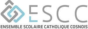 ESC Cosne